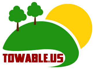 Towable.us